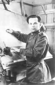 Mikhail_Kalashnikov